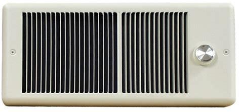 markel electric cabinet heater markel tpi 4300 fan wall heater