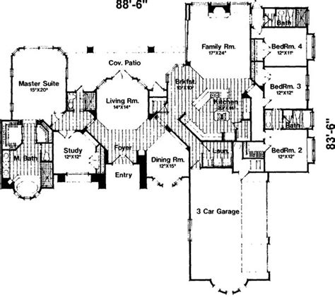 buy affordable house plans unique home plans and the top 62 ideas about pip s house plans on pinterest house