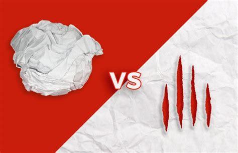 alimentazione ragadi emorroidi e ragadi anali quali sono le differenze thd