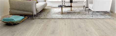 woodflooring galway that s furniture