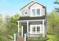 how much are modular homes how much does it cost california modular home prices