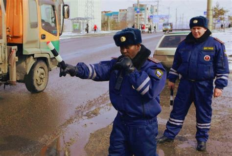 Man in black russian documentary