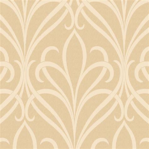 interior wallpaper texture gold henderson interiors camden damask textured glitter
