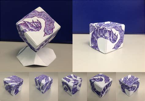 Origami Arceus - origami giratina images images