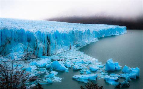 imagenes sorprendentes de todo el mundo paisajes del mundo real que parecen de ciencia ficci 243 n