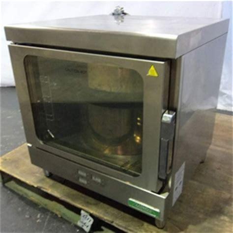 Countertop Bread Oven buy countertop pizza bread oven mithiko pizza bread oven graysonline australia