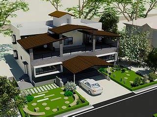 Best Architecture Home Design In India Farmhouse Home Designs Bangalore Top Architecture