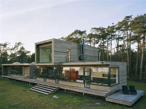 woonark den bosch zeecontainer huis google zoeken zeecontainers pinterest