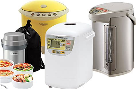 Jual Rice Cooker Mini Zojirushi Zojirushi Recipe For A New Strategy Time