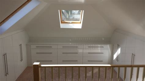 loft conversion walk in wardrobe inspiration on trojan construction kent and sussex ltd 100 feedback
