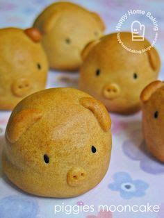 Cetakan Cookies Caracter 1596 best asian new year crafts images on in