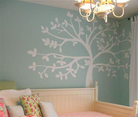 murales juveniles mujer murales infantiles de 225 rboles decoraci 243 n de la habitaci 243 n