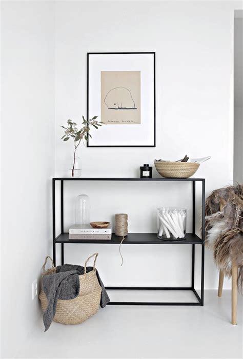 beste wohnzimmer ideen die besten 50 wohnzimmer ideen und designs