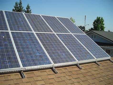 solar energy sale complete solar power system for sale