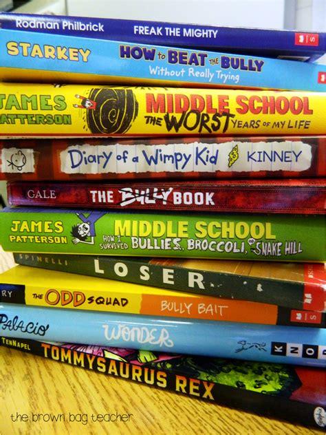5th grade picture books science fair project ideas for 5th grade science fair in