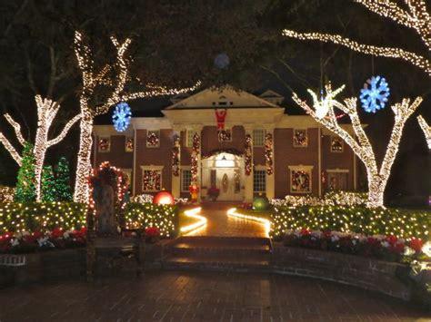 river oaks christmas lights 1083 best images about christmas lights on pinterest