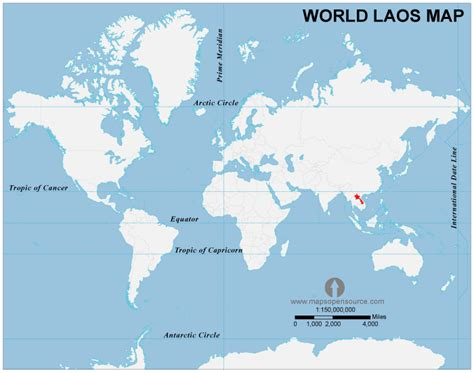 laos on the world map free laos location map location map of laos open source