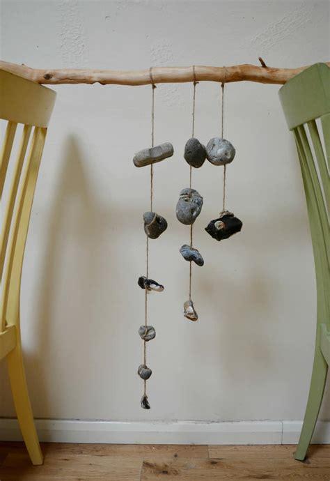 how high should i hang art 100 how high should i hang art art size for above