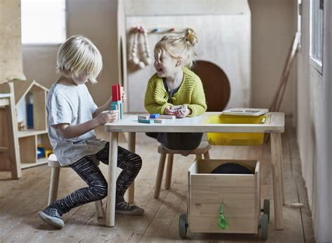 flisat ikea ikea flisat a new collection for kids petit small