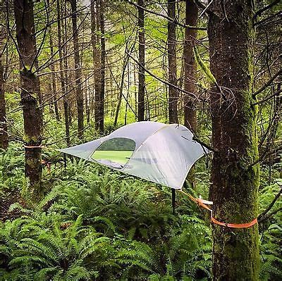 huge backyard hammock best 20 2 person hammock tent ideas on pinterest cocoon reading hanging tent and