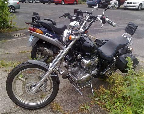 Yamaha Motorrad Leasing Deutschland by Sporttourer Von Yamaha Die Fjr 1300a Ein 252 Berzeugendes