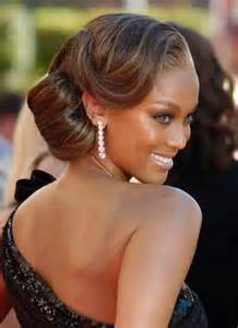 Stunning tyra banks hairstyles that are easy to recreate at home