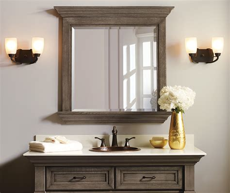 cool bathroom mirrors photos and products ideas mirrors for bathroom by omega larger ashx