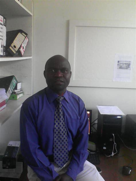 missing people khumbulekhaya