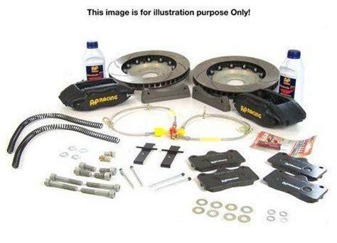 Hks Cooler Type S Universal Car hks cooler kit s type for sc turbo sico developments