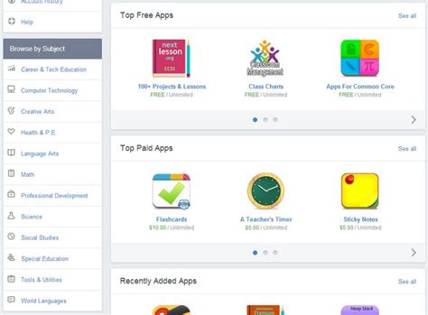 edmodo download pc 17 best edmodo apps images on pinterest app apps and