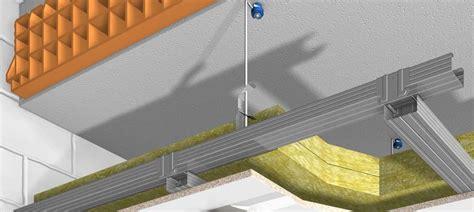 isolare il soffitto isolare soffitto mansarda ispirazione per la casa