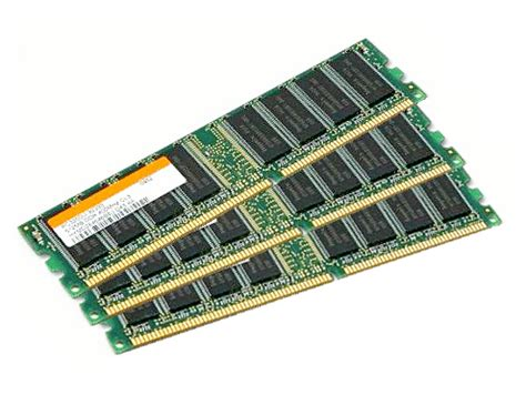 is a ram a what is a cpu central processing unit there are
