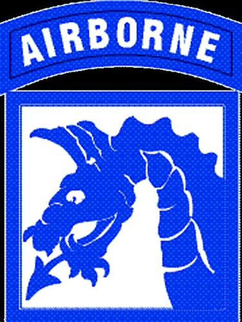"82nd airborne division. "" all american"". normandie 1944"