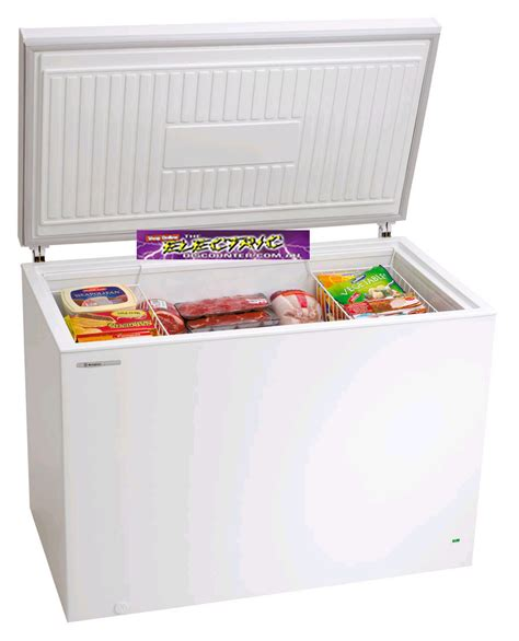 Freezer Box Lg freezer chest the electric discounter cheap prices