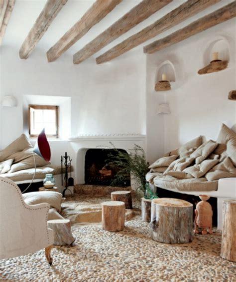 Wohnzimmer Deko Ideen by Deko Ideen Selber Machen Wohnzimmer Nxsone45