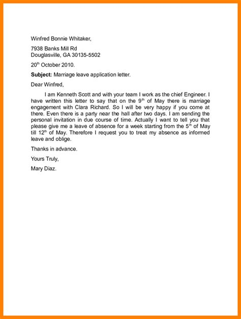 certification of marriage letter 8 marriage application letter science resume