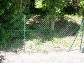 comment poser grillage jardin la r 233 ponse est sur admicile fr