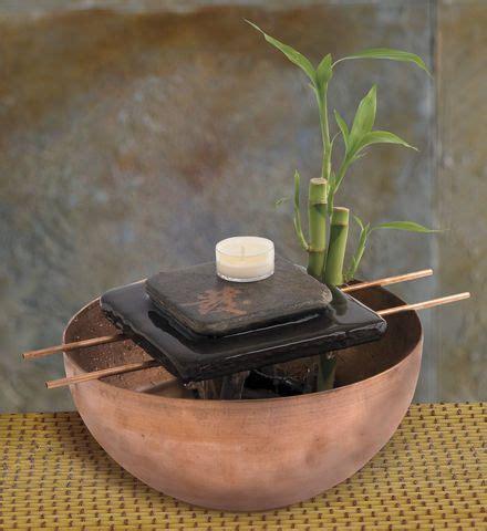 indoor water gardening ponds images indoor