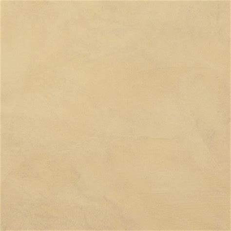 beton cire beige coquille doeuf vanille arcane industries