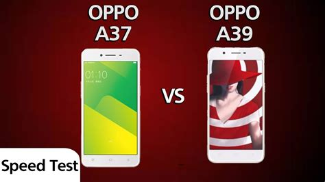 Softcase Batik For Oppo A39 Oppo A39 oppo a37 vs oppo a39 speed test