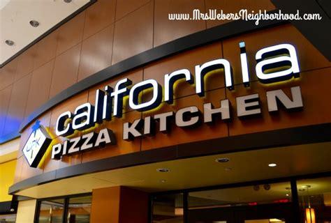 California Pizza Kitchen Gift Card - california pizza kitchen gift card giveaway next chapter menu ends 1 27 mrs