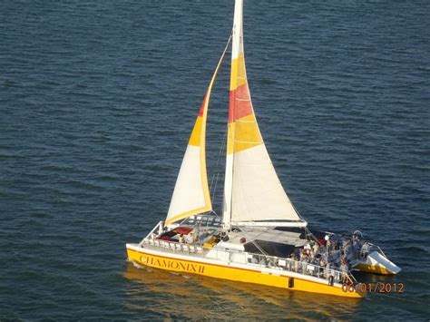 party boat rentals at lake lewisville 17 best images about chamonix ii on pinterest romantic