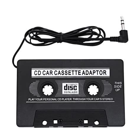 cassette car popular portable car cassette player buy cheap portable