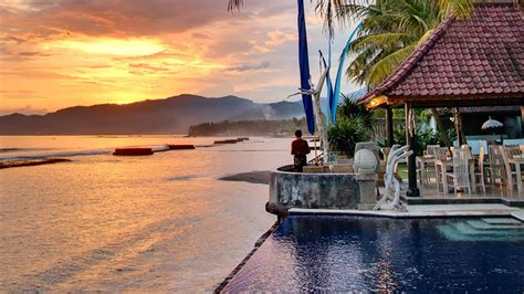 bali bali   attractions