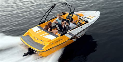 glastron boats gts glastron gts 185 review boat
