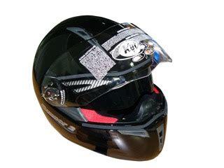 Helm Mds Cross Visor harga helm kyt baru bekas second spesifikasi terbaru 2011