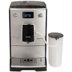 Espressokocher Elektrisch 858 by Nivona 136 Produkte Gefunden Preise Mit Eanfind