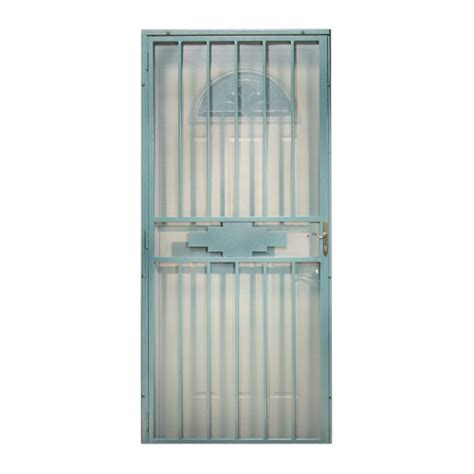Security Screen Doors Reviews by Security Screen Doors Security Screen Door Reviews