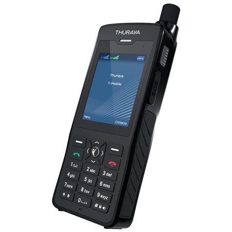 Thuraya Xt Pro Dual thuraya xt pro dual mode satellite phone satphoneamerica