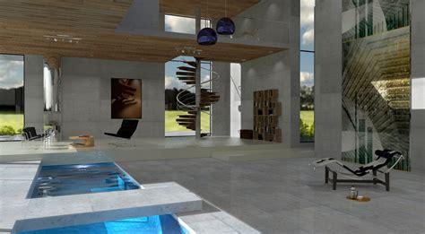 elements design helena mt residential interior design by helena michel at coroflot com
